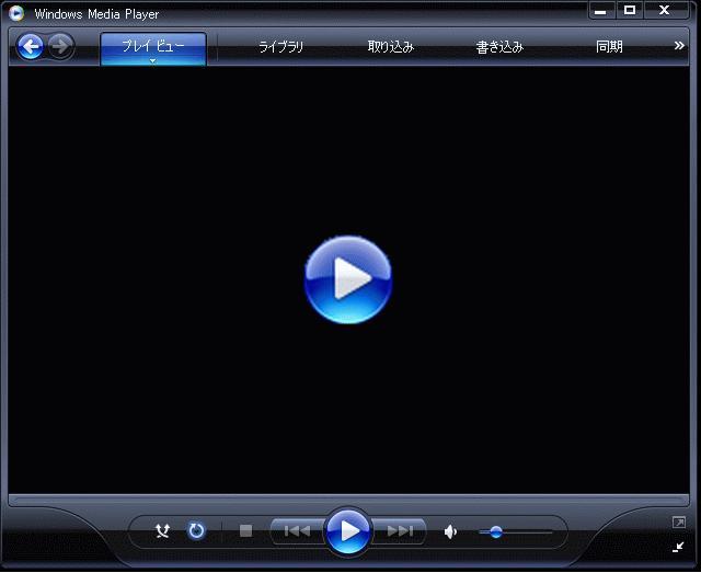 木村沙織の巨乳ブルンブルン映像はココをクリック!!